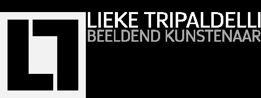 Logo Lieke Tripaldelli - lieketripaldelli.nl